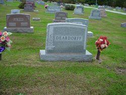 Charles Carson Deardorff