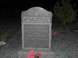 Charles K. McMurray