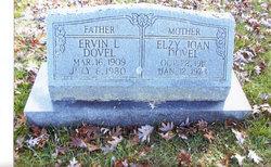 Elzy Joan Dovel