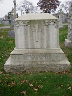 Grace Elinor <i>Tierney</i> Dunn