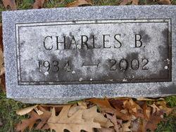 Charles B. Brooks