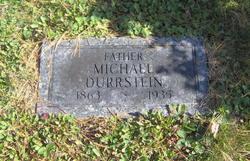 Michael Durrstein