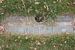Harry L. Allen