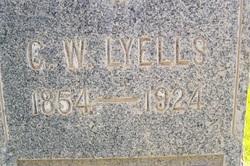George Washington Lyells