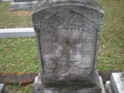 Frederick William Becker
