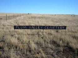 Plum Valley Cemetery