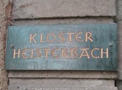 Adelheid <i>zu Castell-Castell</i> zur Lippe-Biesterfeld