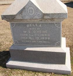 Della Dyche