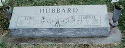 Clarence Hubbard