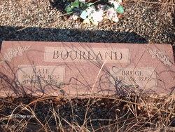 Bruce Bourland