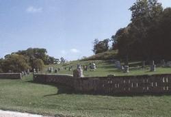 Samuel Taylor Cemetery