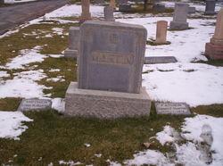 Enoch Franklin Martin
