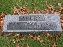 Clarance Avery