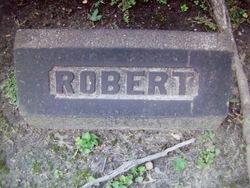 Robert F Watterson