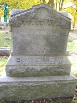 Albert G. Bigelow