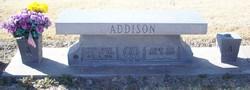 Stoy Wade Addison