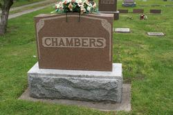 Brant Chambers