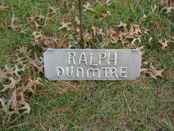 Ralph Dunmire