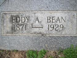 Eddy A Bean