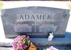 Anton Adamek