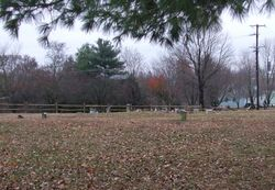River Hills Cemetery