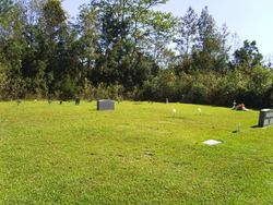 Edwards Family Cemetery