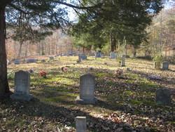 Lum Greene Cemetery