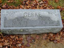 Roy Charles Gerke