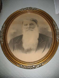 Samuel Lundy