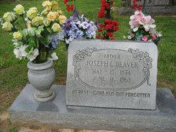 Joseph Lawrence J.L. Beaver