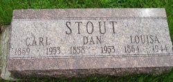 Daniel W. Stout