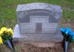 Andrew Dempsey