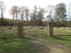 West Hamilton Cemetery