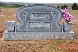 Goldie G. Barnes