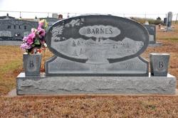 Melvin L. Barnes