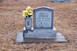 Dan L. Strege