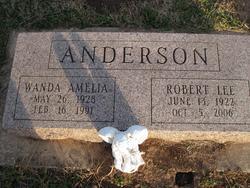 Robert L. Anderson
