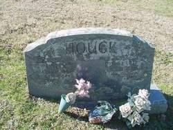 Pearl Ethel Houck