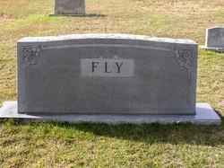 Imogene <i>Bacot</i> Fly