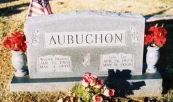 Anna Lou Aubuchon