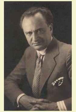 Gilberto Govi