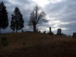 Wyont-Irwin Cemetery