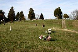 Oldtown Cemetery