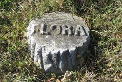 Flora A. <i>Jordan</i> Allison