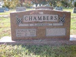 Charles Ecta Chambers
