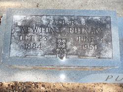 Newton Lemon Putnam
