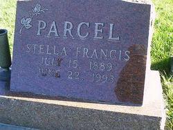 Stella Francis Parcel