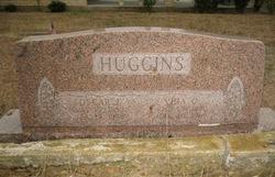Oscar James <i>Robert</i> Huggins