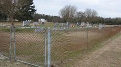 Summerlin Cemetery