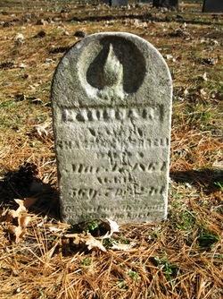 Melinda R. <i>Holtzclaw</i> Worrell